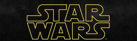 Officiel : LucasFilm n'a pas prévu d'utiliser Leia en CGI pour l'Épisode IX