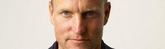 "Officiel : Woody Harrelson rejoint le casting de ""Han Solo"""