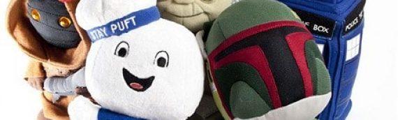 Funko acquiert Underground Toys