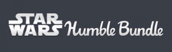 Humble Bundle Star Wars III