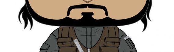 Funko POP : Rogue One Bodhi Rook bientôt disponible