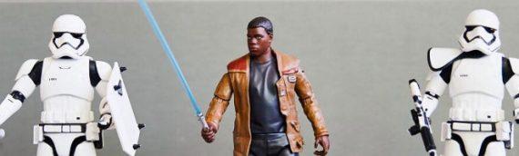 Disney Elite Serie : Des nouvelles figurines pour le mois d'avril