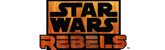 Star Wars Rebels : la saison 4 est annoncée