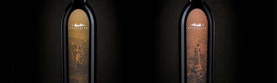 Skywalker Ranch – L'huile d'olive en vente sur le store