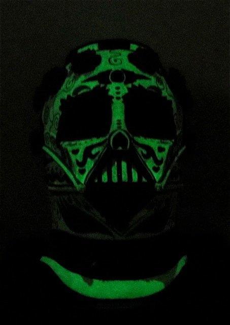 art of star wars denise vasquez