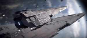 Star Wars battlefront Inferno Squad