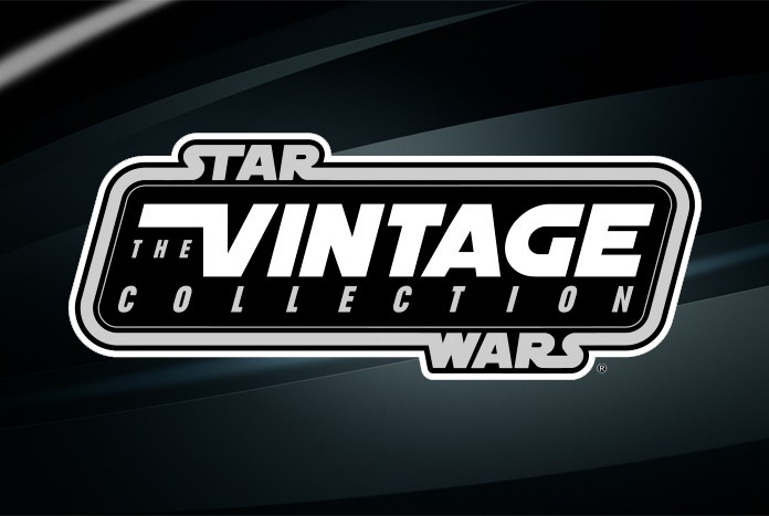 hasbro the vintage collection
