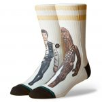 Stance Star Wars chaussettes