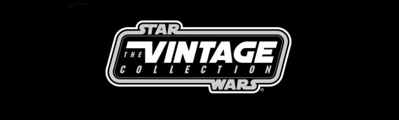 HASBRO – Fan Choice The Vintage Collection