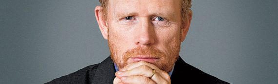 Spin Off Han Solo – Ron Howard aux commandes