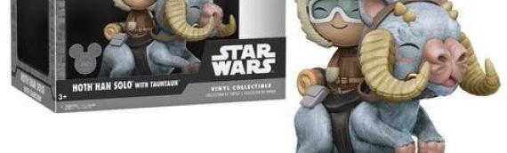 Funko : Les exclus de la Disney D23 Expo