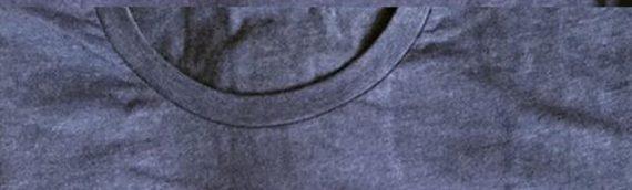 Spin-off Han Solo : les tee-shirts de l'équipe de tournage se dévoilent