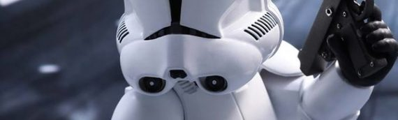 Herocross – ROTS Clone Trooper Phase 2