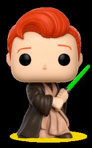 Jedi Conan