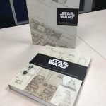 Star Wars - Les Archives
