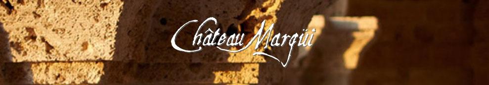 Chateau Margui Skywalker Vineyards