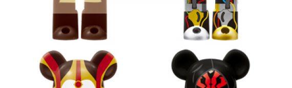 Medicom Toys – Plus de 30 nouveaux Bearbricks