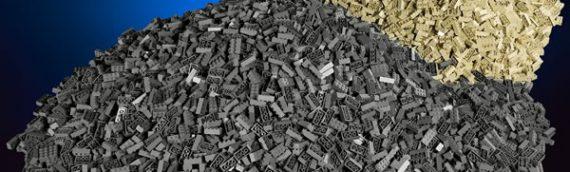 LEGO – Faucon Millenium UCS, le teasing continue