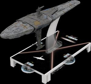 Star Wars Armada Wave VII