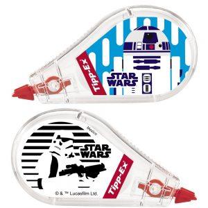 Star Wars bic