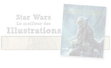 Star Wars Artbooks