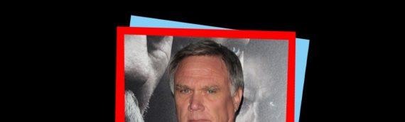 Paris Comic Con : premier invité Star Wars avec Joe Johnston