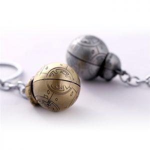 Porte clé BB-8