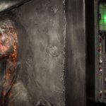 Han Solo Carbonite Y&M Props