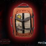 Merchoid the last jedi premium collection