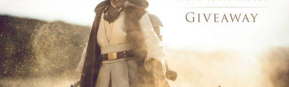 Sideshow Collectibles : Star Wars Mythos Obi-Wan Kenobi Sixth Scale Figure