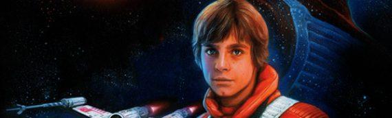ACME Archives – Plein de nouveaux artworks Star Wars