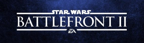 Star Wars Battlefront II – Le premier DLC The Last Jedi