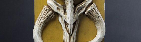 Regal Robot – Deux nouveaux Mandalorian Skulls