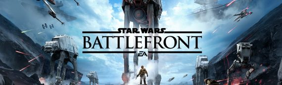 Star Wars Battlefront – Les seasons pass offerts