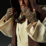 Sideshow Collectibles Star Wars mythos Obi-Wan Kenobi
