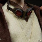 Sideshow Collectibles Star Wars mythos Obi-Wan Kenobi