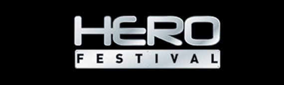Hero Festival : le salon du sud est de retour