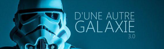 Exposition D'une autre Galaxie 3.0 – Le reportage Mintinbox