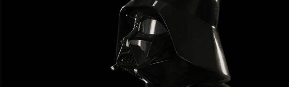 XM Studios – Darth Vader Trio Set en précommande