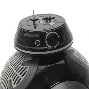 Disney Store BB-9E Droids