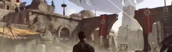 Visceral Games – Le studio ferme ses portes, le jeu Star Wars est suspendu