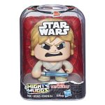 Hasbro Star Wars Mighty Muggs NYCC