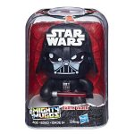 Hasbro Star Wars Mighty Muggs NYCC