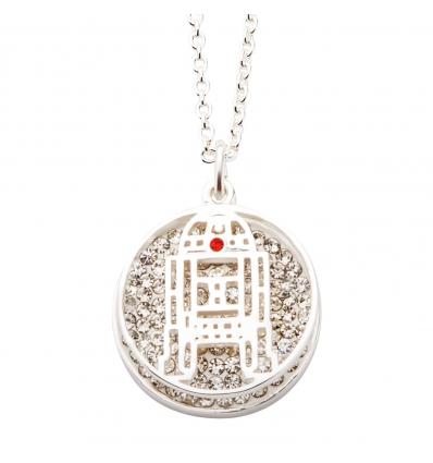 tesheros.Com star wars fine collections bijoux