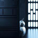 Royal Selengor BB-8 Sideshow Collectibles Star Wars