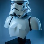 Sideshow Collectibles Stormtrooper Life Size