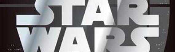Hachette – Geektionnaire Star Wars : la galaxie de A à Z