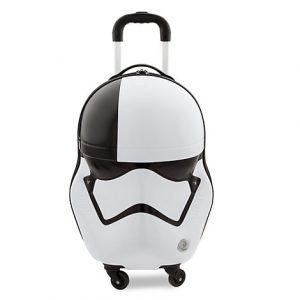 Disney Store Stormtrooper Executionner