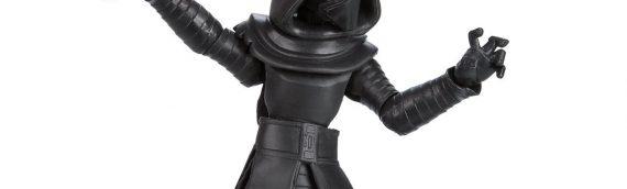 Disney – Les images officielles des Star Wars Toybox