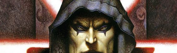 Pocket – Intégrale de Dark Bane et de l'Académie Jedi